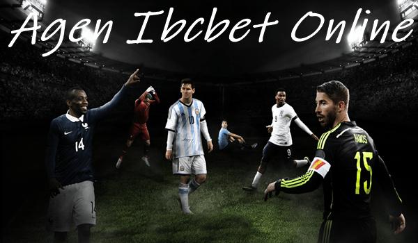 Berbagai Macam Jenis Taruhan Pada Judi Bola Ibcbet Sportbooks