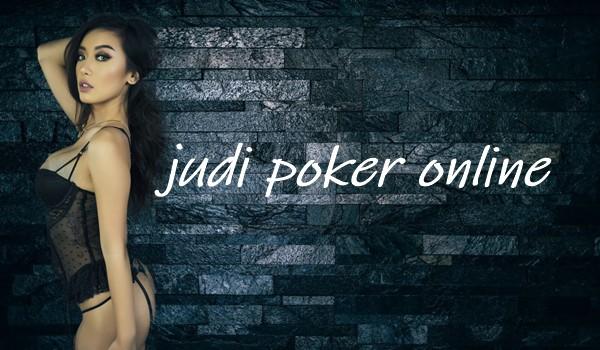 Seberapa Penting Mengkoreksi Taruhan Dalam Agen Poker Online Anda